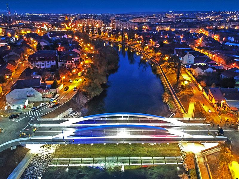 10_Proiect_iluminat_Podul_Centenarului_Oradea