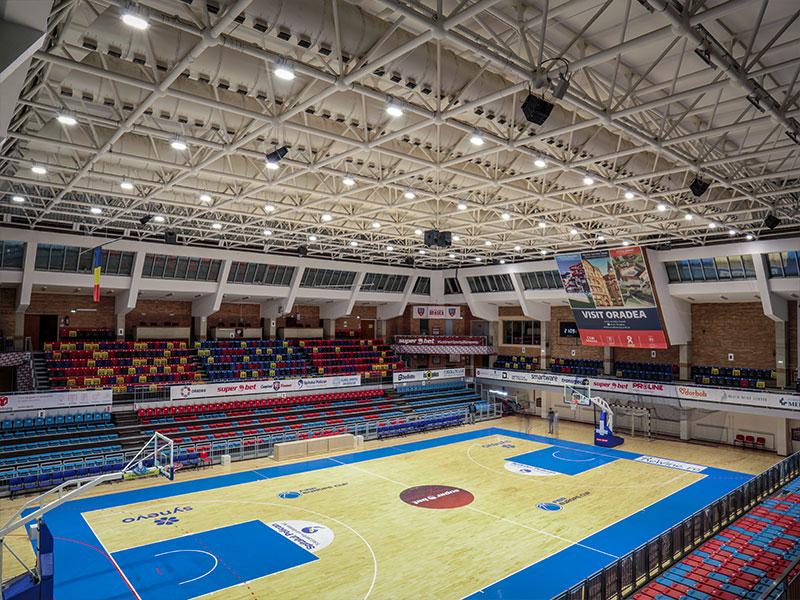 1_Proiect_iluminat_Arena_Antonio_Alexe_Oradea