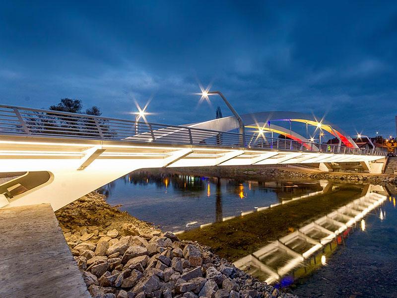 1_Proiect_iluminat_Podul_Centenarului_Oradea