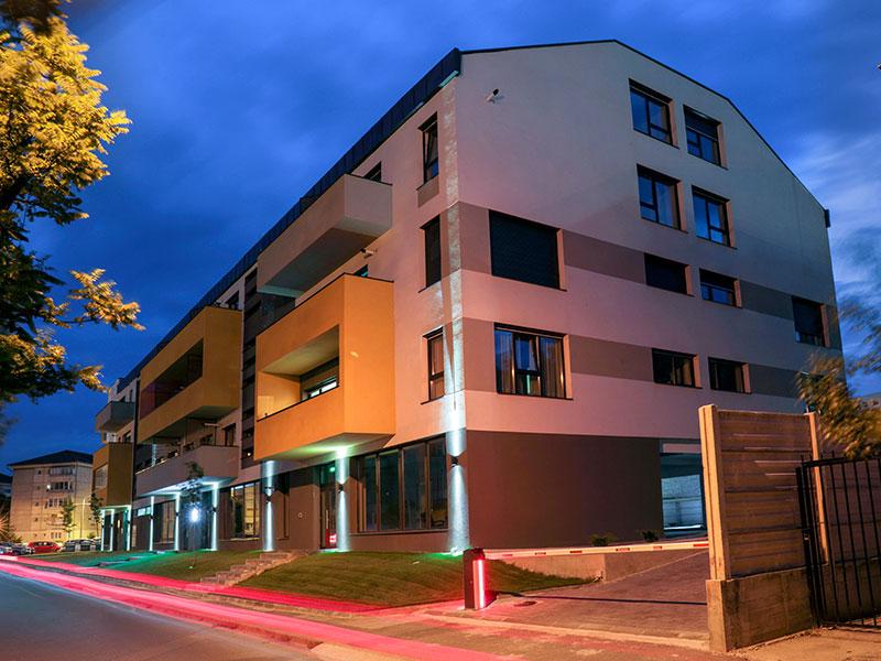 1_Proiect_iluminat_rezidential_EAS_Residence_Oradea