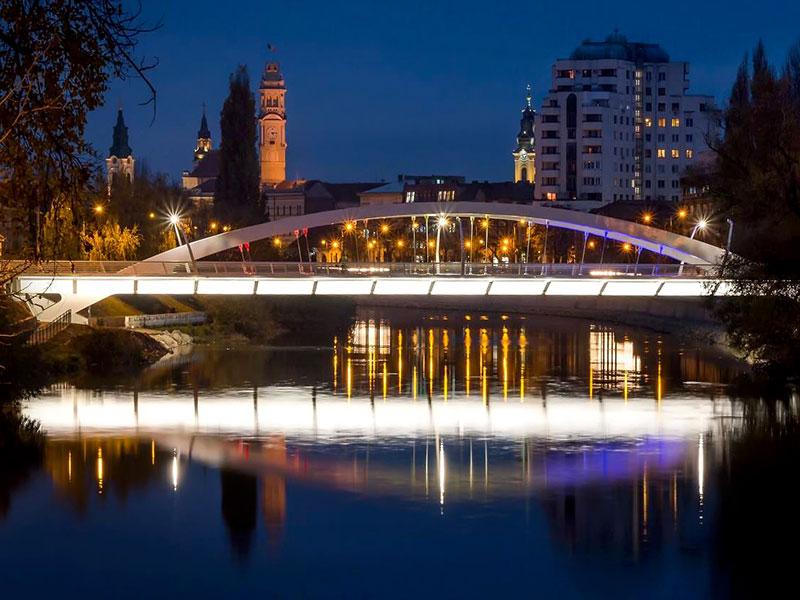 2_Proiect_iluminat_Podul_Centenarului_Oradea