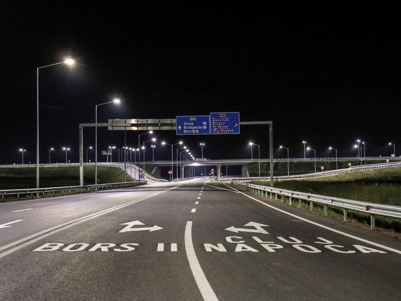 2_Proiect_iluminat_autostrada_A3