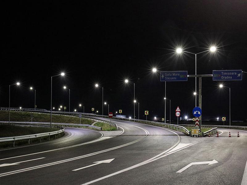 4_Proiect_iluminat_autostrada_A3
