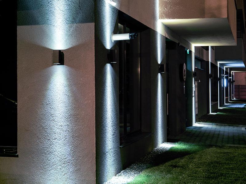 5_Proiect_iluminat_arhitectural_EAS_Residence_Oradea