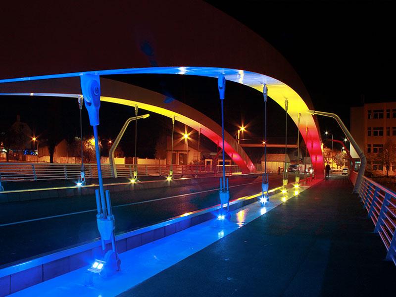7_Proiect_iluminat_Podul_Centenarului_Oradea