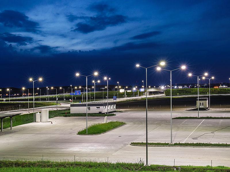 8_Proiect_iluminat_autostrada_A3