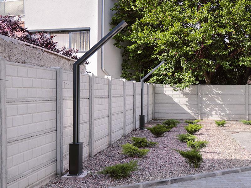 9_Proiect_iluminat_parcare_EAS_Residence_Oradea