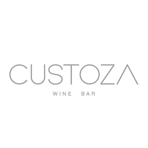 Custoza_logo