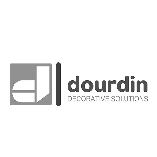 Dourdin_logo
