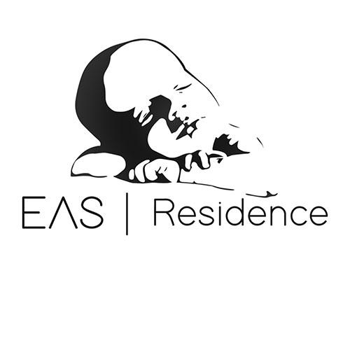 EAS_Residence_logo