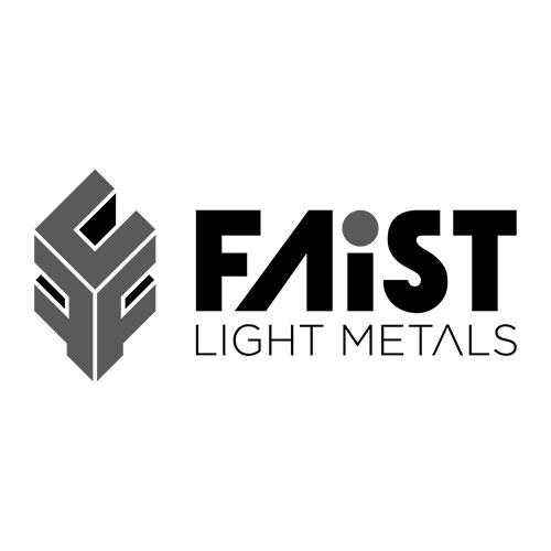 Faist_logo