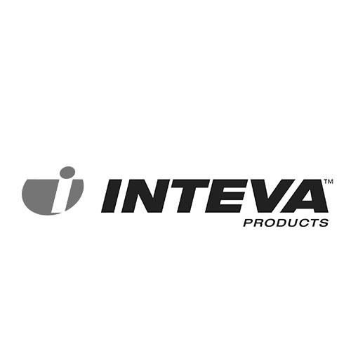 Inteva_logo