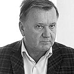 Jean Podilă