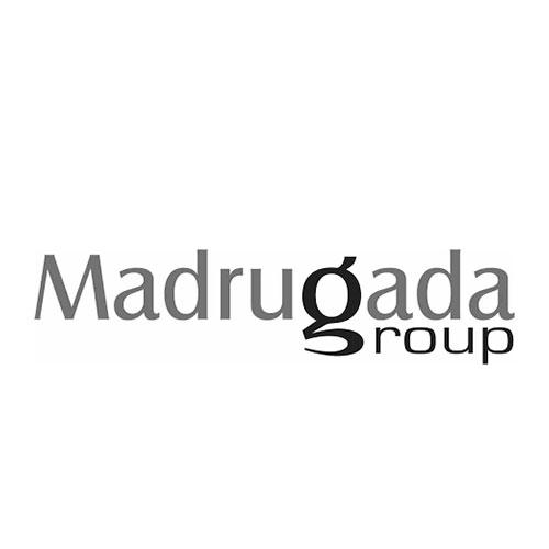 Madrugada_logo