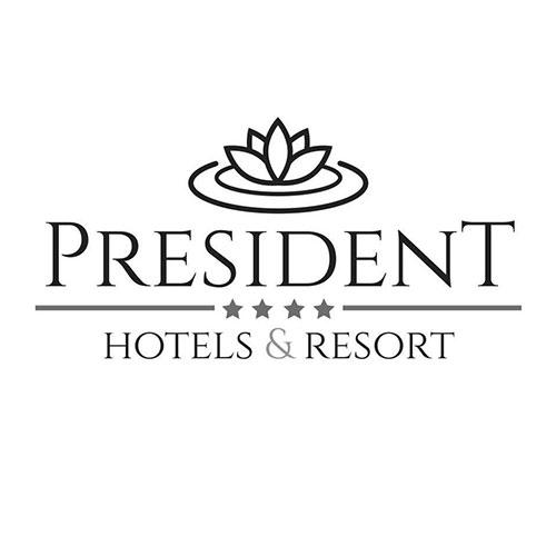 President_logo
