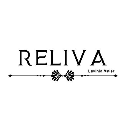Reliva_logo