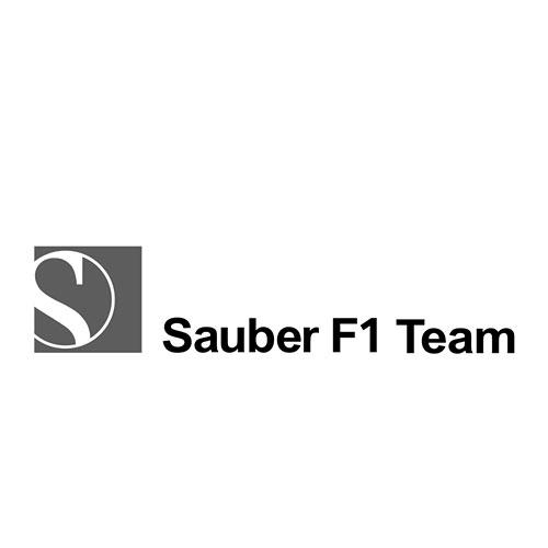 Sauber_F_1_team_logo