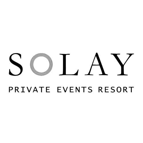 Solay_logo