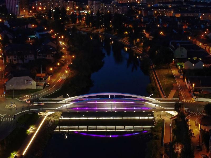 3_Proiect_iluminat_Podul_Centenarului_Oradea