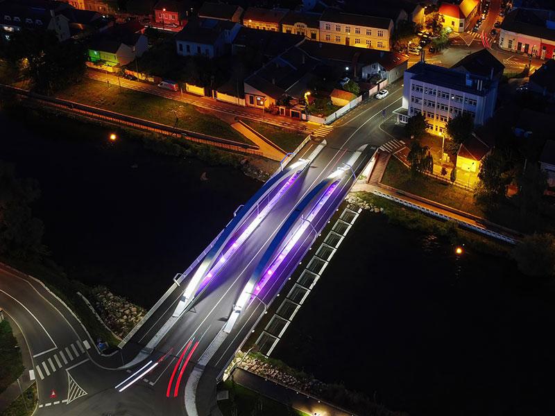 4_Proiect_iluminat_Podul_Centenarului_Oradea