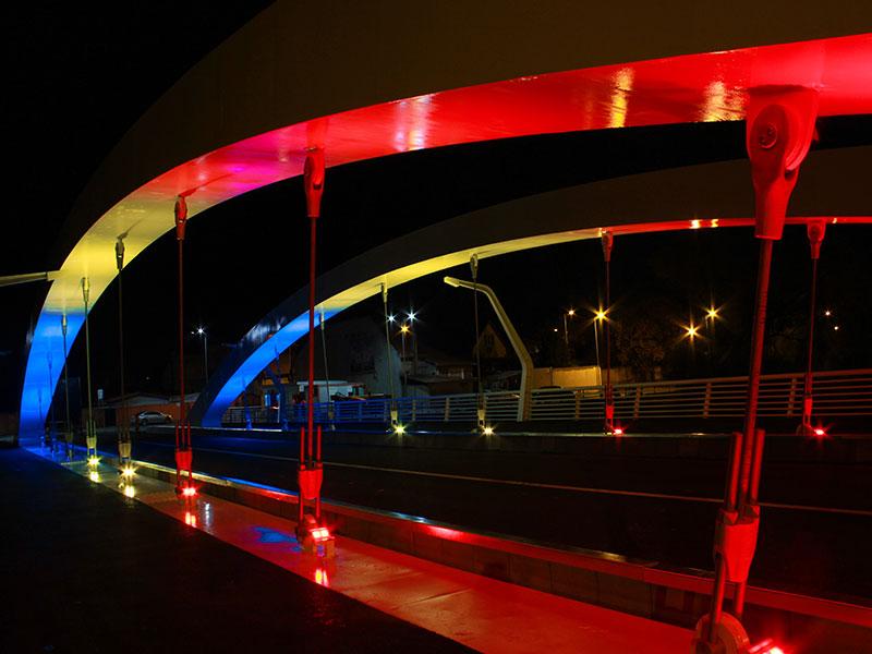 6_Proiect_iluminat_Podul_Centenarului_Oradea